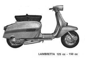 lambretta-20dl-20125-150