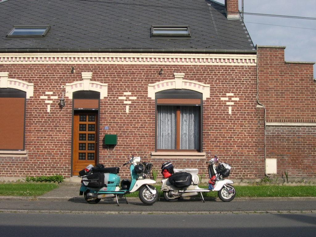eurolambretta-lincoln-2009n4551